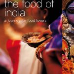 "Rezension ""The Food of India. A Journey for Food Lovers"""