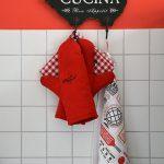 Behind the Scenes: Mia Bella Cucina
