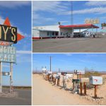 Kulinarischer Reisebericht: Las Vegas