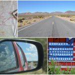 Kulinarischer Reisebericht: USA Südwesten