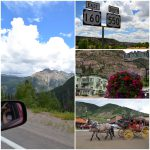 Kulinarischer Reisebericht: Colorado
