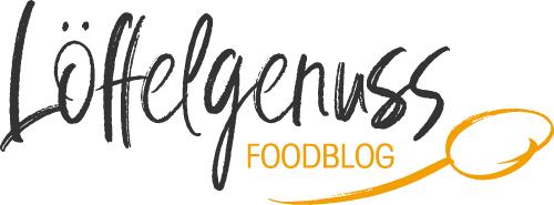 Neues Löffelgenuss-Logo